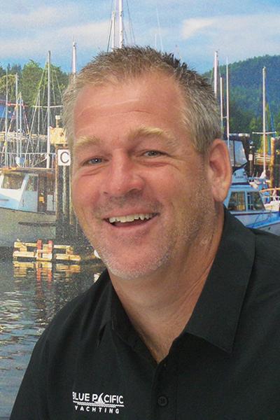 Andy Bednarek
