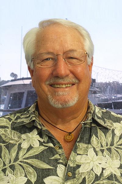 Greg Himes